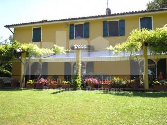 villa-in-vendita-torraccia-pesaro- (2)